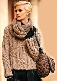 knitting boutique france - Google Search