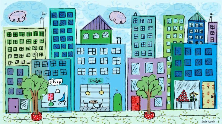 city scape- http://tania.blogs.com/.a/6a00d8341c73bb53ef01a3fcb94cce970b-pi