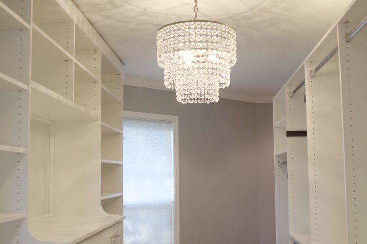 custom-closet-chandelier                                                                                                                                                                                 More