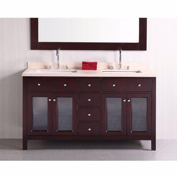 24+ 53 inch bathroom vanity top single sink type