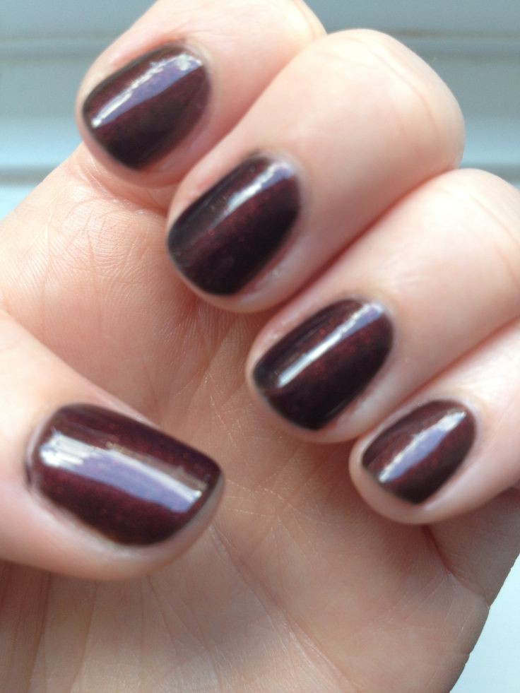 48 best Nails images on Pinterest