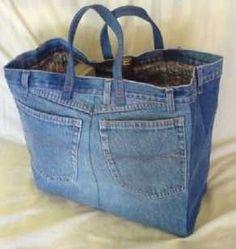 http://www.bioradar.net/bionews/ricicla-la-moda-tante-soluzioni-fai-da-te-per-riusare-il-denim-e-per-dare-nuovo-stile-ai-vecchi-jeans/