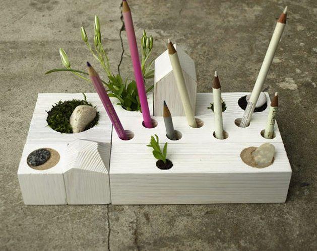 Zen Classroom Design : Best images about zen classroom on pinterest