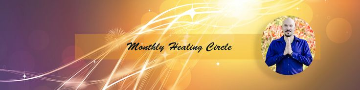 Clear Everything from Age 19 til Now that is in the way of you being your infinite self.   Go here to learn more:  http://tarekbibi.com/monthly-healing-circle/  #ThriveMonthlyHealingCircle