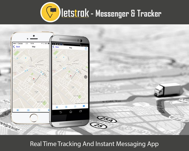 GPS vehicle trackers are invaluable tools for monitoring either a single car or an entire fleet of vehicles. A real-time car tracking device gives you up-to-the-minute speed and location updates, including text or email alerts based on parameters you set in advance. https://www.letstrak.com/