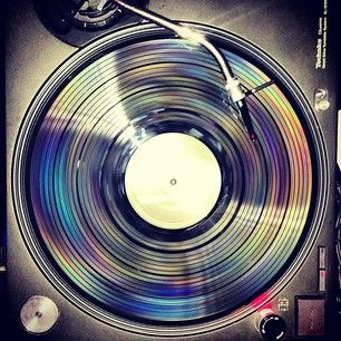 #technics #1210 #turntable hip hop instrumentals updated daily => http://www.beatzbylekz.ca