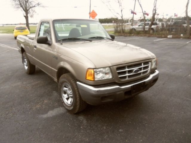 2003 #Ford #Ranger Reg Cab #Truck w/80K Miles Just Reduced to $5,999! - http://www.cashcarstore.com/classifieds/category/209/Trucks/listings/15748/2003-Ford-Ranger.html  #fordranger #cashcar #cheapcar #worktruck