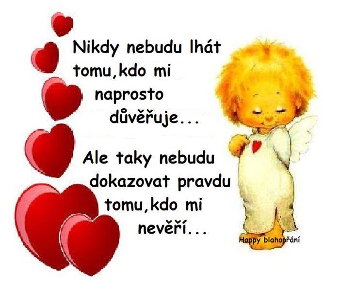 ...a budu si pamatovat nesmrtelná slova mistra Horníčka ( no o té nejstrašnější havárii, která mě může potkat )