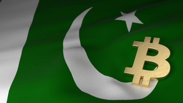 Pakistani Economic Think-Tank Argues That Pakistani Monetary Policy Should Mimic Bitcoin -          The Policy Research Institute of Market Economy in Pakistan has summarized a series of mercantile issues that could be alleviated by larger adoptions of bitcoin and other practical currencies within Pakistan. The hospital cites a vast underbanked population, dull financial apparatus,... - https://thebitcoinnews.com/pakistani-economic-think-tank-argues-that-pakistani-monetary-po