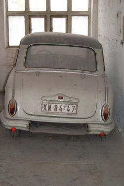 697 besten cars from trabant sachsenring bilder auf pinterest autos ddr fahrzeuge und fahrzeuge. Black Bedroom Furniture Sets. Home Design Ideas