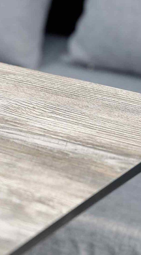 1000+ ideas about Gartenplatten on Pinterest
