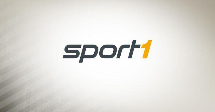 U21-EM Liveticker - Sport1.de