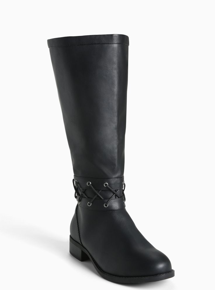 17 best ideas about plus size boots on boot
