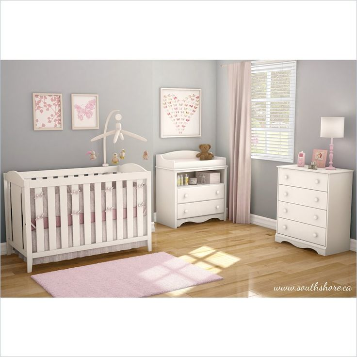 best function table baby changing multi solid combo crib dresser cherry of sets wooden photo cribs set and