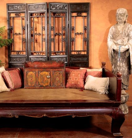 Japanese furniture we have developed proprietary methods for Furniture repair tokyo