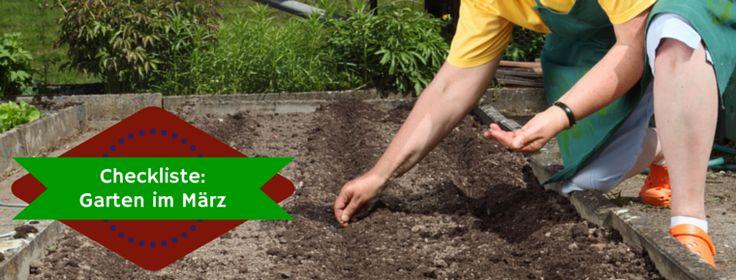Übersicht aller wichtigen Gartentätigkeiten im Februar. Rhododendren, Azaleen und Hortensien düngen. Ernten (Grünkohl, Rosenkohl, Zuckerhut-Salat etc.)