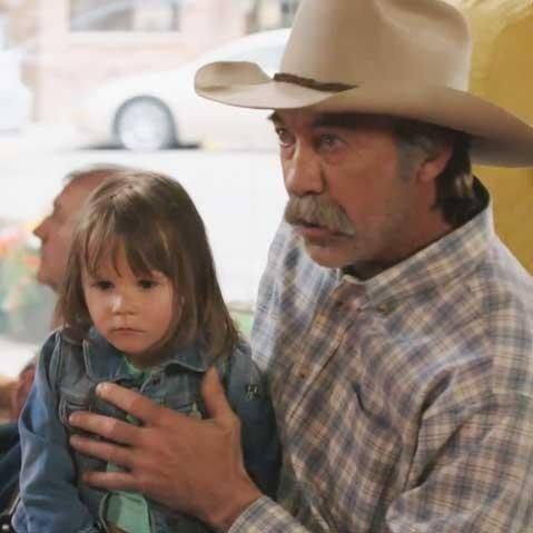 149 best images about Heartland pics on Pinterest ...
