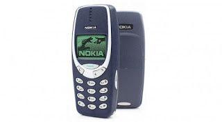 PcPOwersTechnology: Η Nokia θα κυκλοφορήσει ένα μοντέρνο 3310!