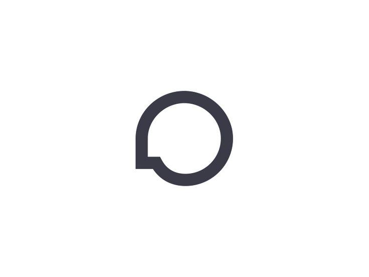 Operator Logo by Ryan Putnam