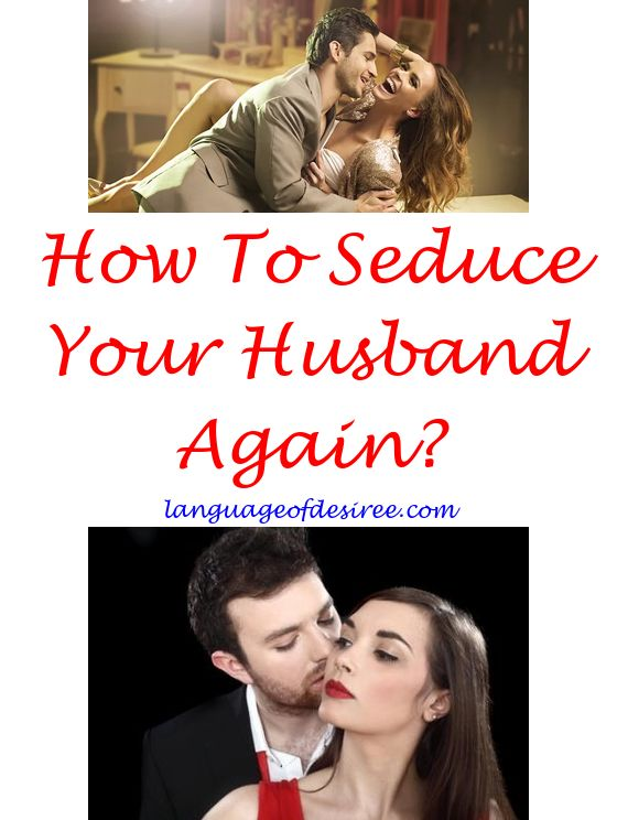 tips to attract any woman