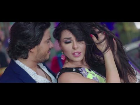 مصطفي حجاج - يامنعنع الفيديو الرسمي - ( MOSTAFA HAGAG - Ya Mnana3- (official Music Video - YouTube