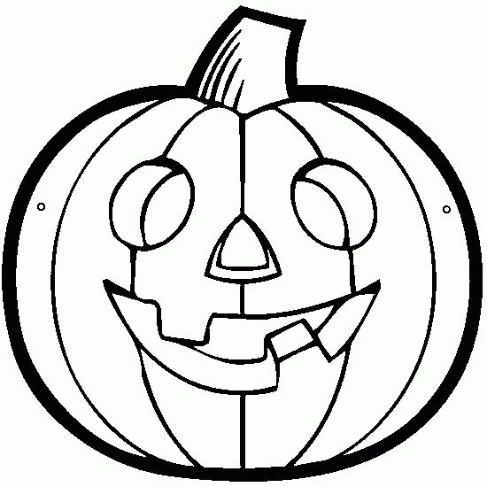 mask printable | mask,coloring,pumpkin,prepare,Halloween coloring