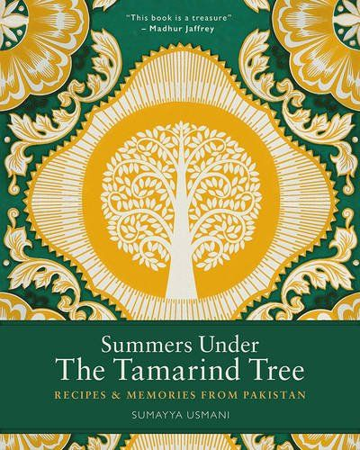 17 best giveaways images on pinterest book review cook books and summers under the tamarind tree recipes and memories from pakistan you can find fandeluxe Images