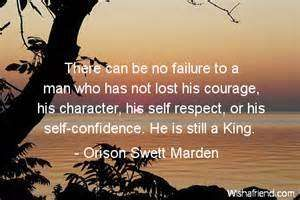Quotes About Confidence - Funny Daily Quotes