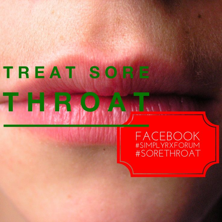 Best 25 Viral Infection Ideas On Pinterest: 25+ Best Ideas About Viral Infection Throat On Pinterest