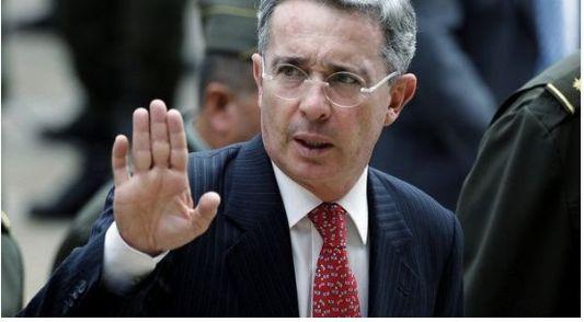 POLÉMICO| Álvaro Uribe estremece a Colombia con este mensaje (+DETALLES)