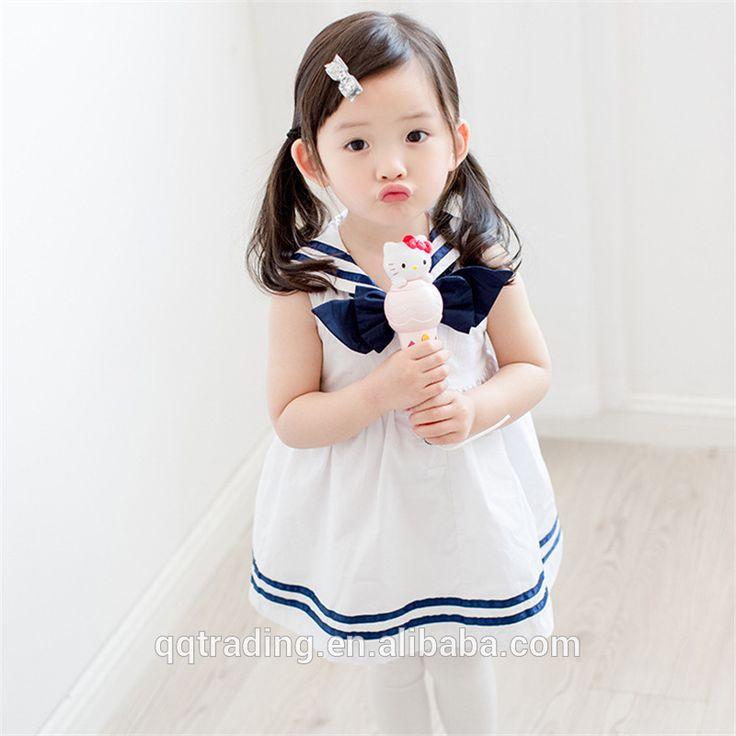 Baby/Toddler Sommerkleider - Google-Suche | Sommer kleider ...