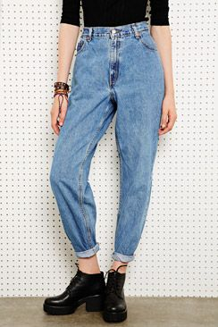 Women's | Clothing | Jeans at Urban Outfitters
