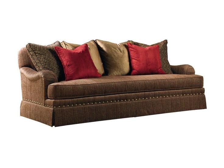 one cushion sofa - Google Search