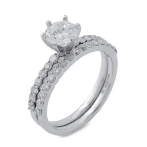 40 Best Engagement And Wedding Rings * Martin Jewelry. E Wedding Website Reviews. Wedding Reception Locations In Nj. Wedding List By Month. Asian Wedding Furniture Hire. Wedding Video Rental. Wedding Invitations In Royal Blue And Silver. Wedding Intro Songs. Outdoor Wedding St Louis