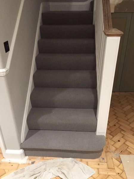 Best 12 Best Coridor Stair Carpet Images On Pinterest Stair 400 x 300