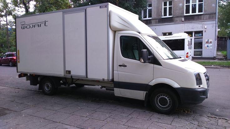 Transport do 3,5t  Łódź - krajowy i międzynarodowy - na terenie Polski i Europy. Gwarantujemy wykonanie usługi w sposób szybki i dokładny.