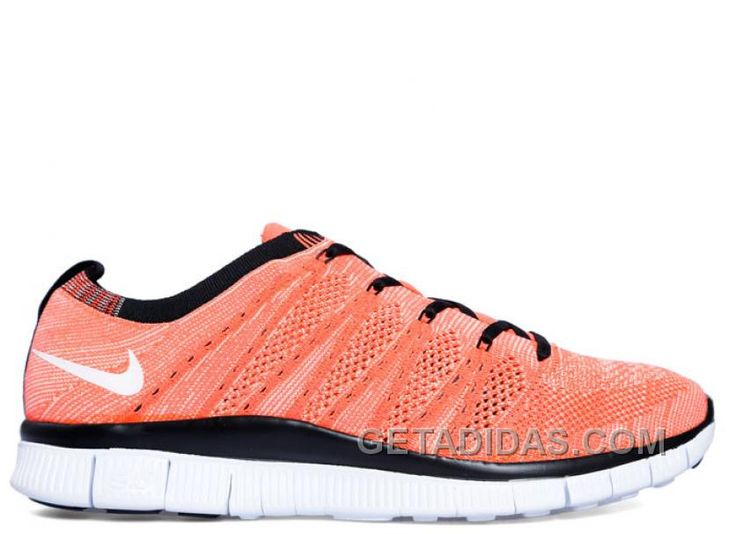 http://www.getadidas.com/free-flyknit-nsw-sale-lastest.html FREE FLYKNIT NSW SALE LASTEST Only $68.00 , Free Shipping!