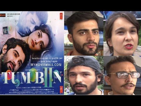 TUM BIN 2 public review | Neha Sharma, Aditya Seal.