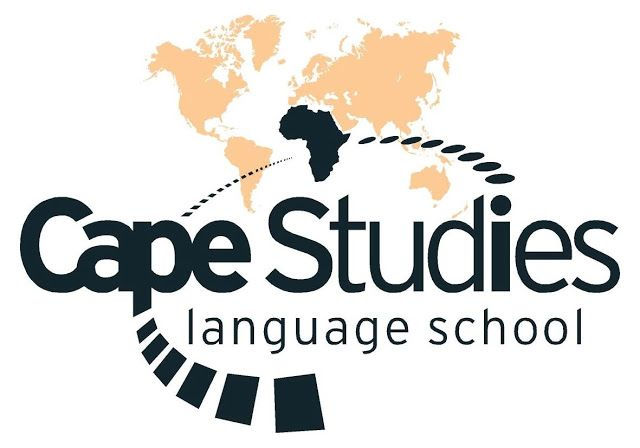 Today our guest is ANNAELLE MORE, School Director of Cape Studies. We have conducted an interview with her exploring why Cape Studies is the best option for an English language school in Cape Town and what sets it apart from other schools.