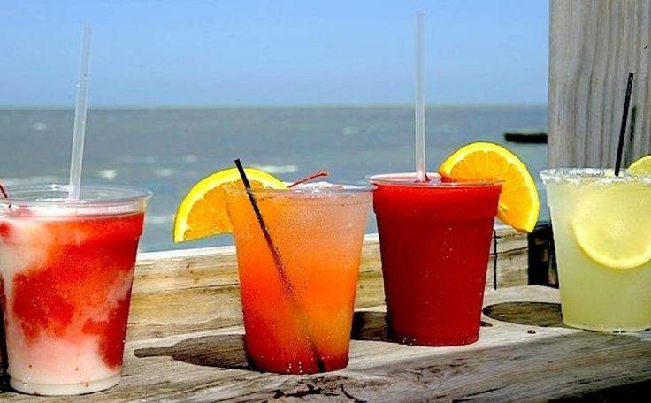 Μάστιγα τα ποτά-μπόμπες: Πώς να αναγνωρίζετε τα νοθευμένα - Star.gr