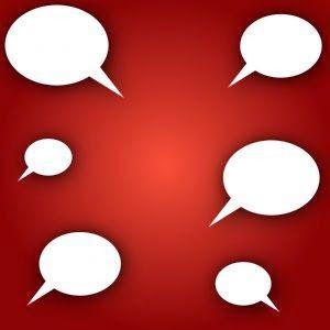 Blog finansowy 24: Jak nie komentować na blogu http://blogfinansowy24.blogspot.com/2015/01/jak-nie-komentowac-na-blogu.html
