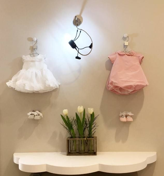 Summer / Spring 2017 #charlottewix #fashionkids #fashiondesign #ss17 #babyfashion #modaitalianabambini