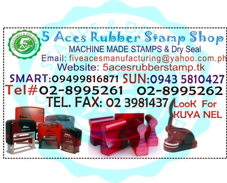 Dry seal Shop online