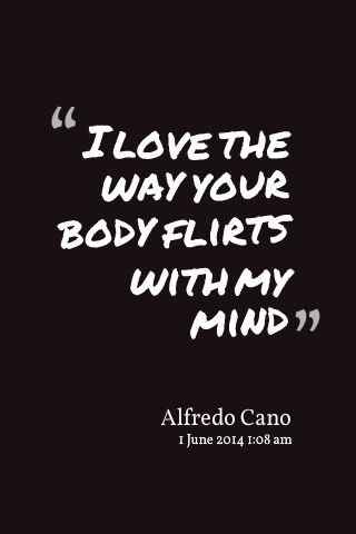 flirting quotes about beauty lovers full