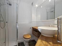 Bildresultat för snygga badrumsmöbler