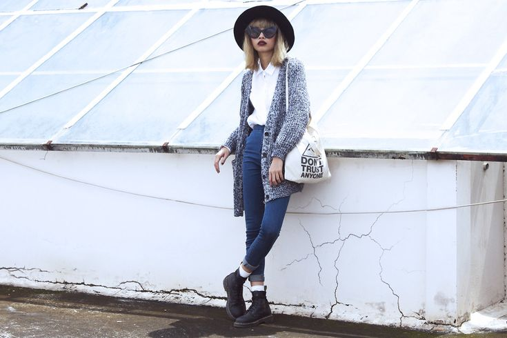 39 Awesome chelsea boot bag images