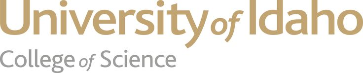 University of Idaho College of Science