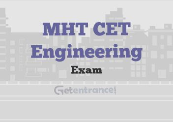 MHT CET 2017 Engineering DTE - News, Dates and Fees - https://www.getentrance.com/mh-cet-engineering.html