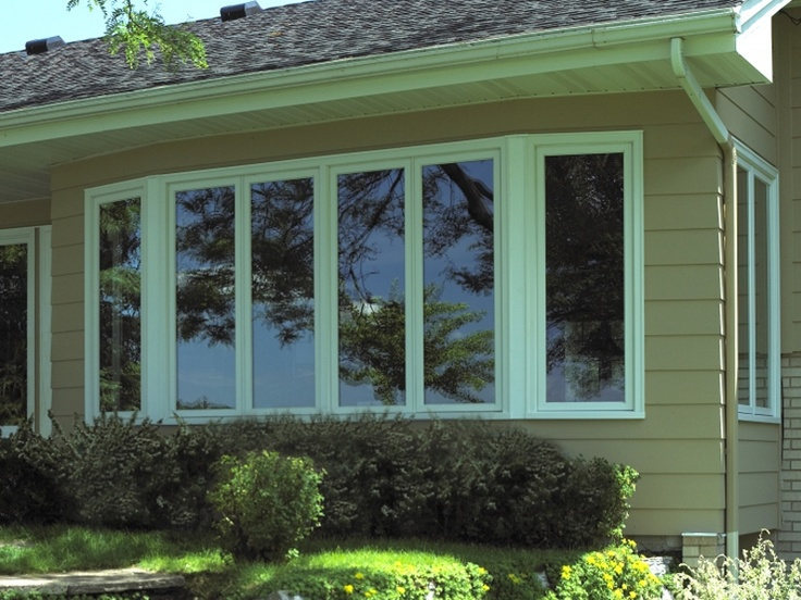 17 best images about windows on pinterest andersen for Energy efficient bay windows