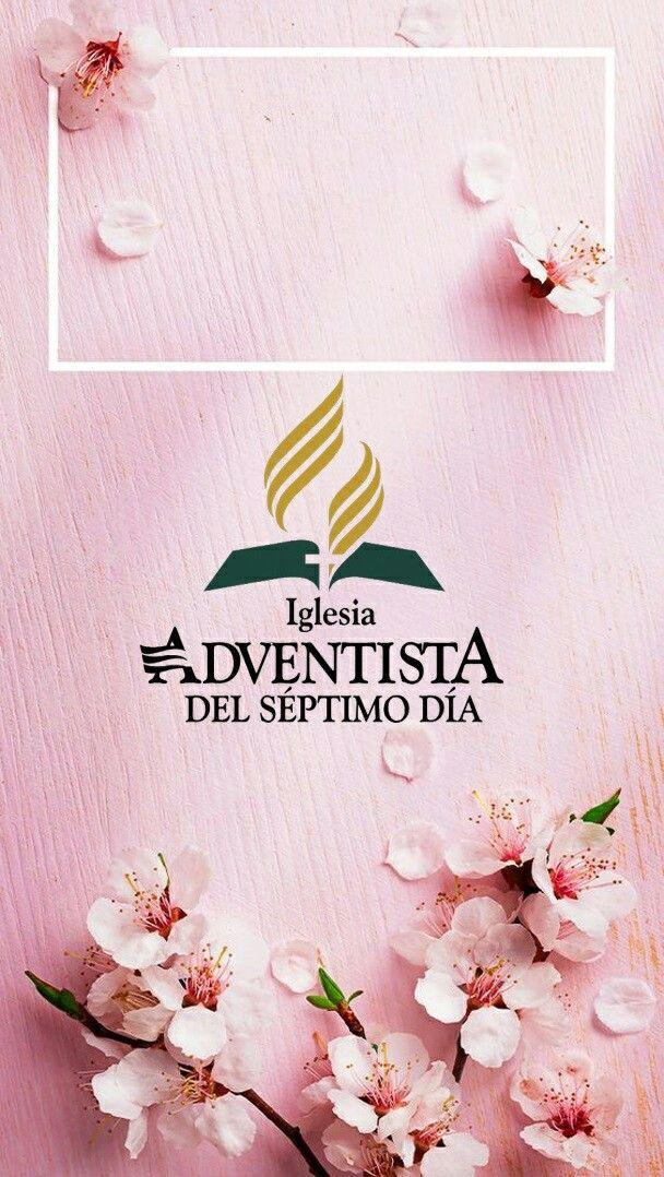 Wallpaper iasd flores